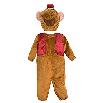 Best aladdin monkey costume Reviews