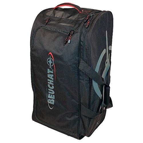 BEUCHAT - Air Light 2 Bag Trolley