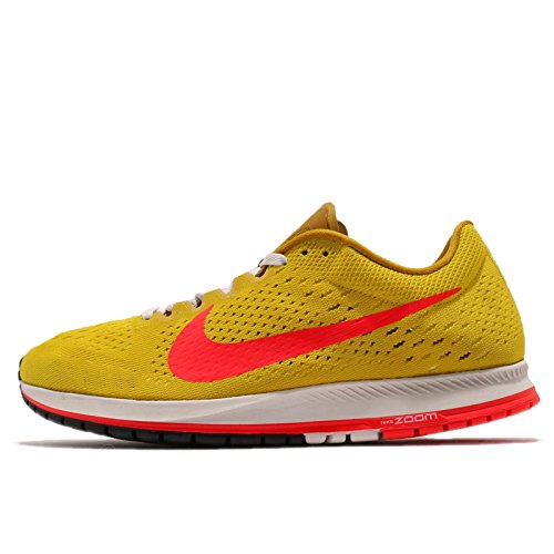 Nike Zoom Streak 6, Zapatillas Unisex Adulto, Multicolor (