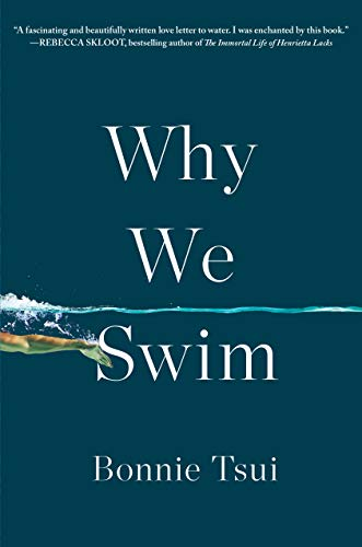 Why-We-Swim