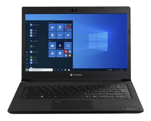 Portátil Toshiba Dynabook Tecra A30-G-116 I5 8/256 13 W10P