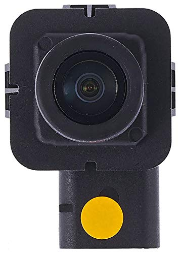Dorman 590-069 Park Assist Camera for Select Ford Edge Models Electrical