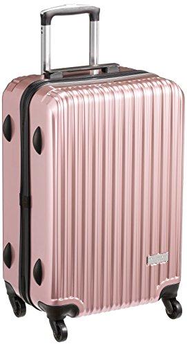 スーツケース 61cm DC-0745-55