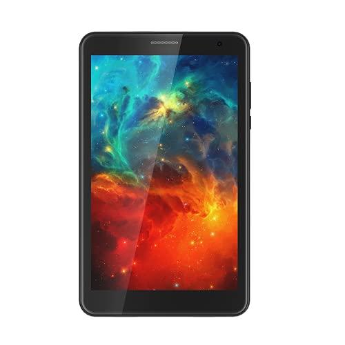 Wishtel IRA801 2 GB RAM 16 GB ROM 8 inch with Wi-Fi Only Tablet (Grey)