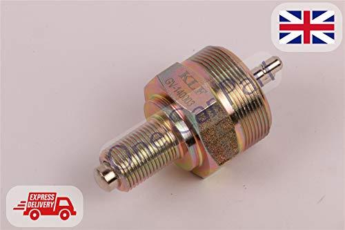 Eaton V6 Bus Rücklichtschalter 0015458009,0015455409,0015451209