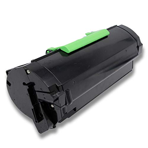 ZAYMB-Toner Cartridge Cartucho de Tinta Compatible Konica Minolta TNP36 Bizhub 3300P 3320 Cartucho de Tinta TNP44 para impresoras