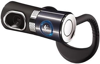 Logitech QuickCam Ultra Vision SE Webcam