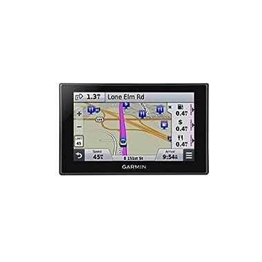 Garmin Portable Non-skid Mount/& Bracket for Nuvi 2639LMT 2689LMT 2577LT 56LM GPS