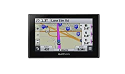 best top rated garmin nuvi 2639lmt 2021 in usa
