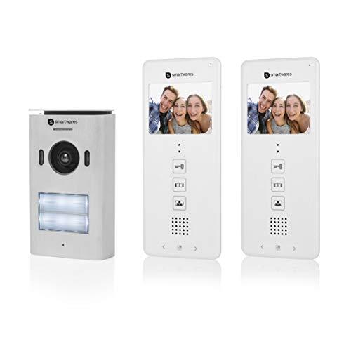 Smartwares DIC-22122