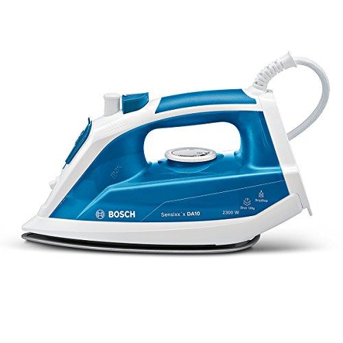 Bosch TDA1023010 Fer à Repasser