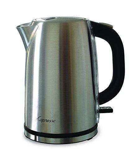 capresso water kettle - 6