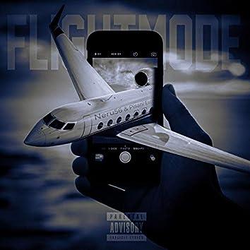 Flightmode
