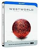 Westworld-Saison 2 : La Porte [Édition SteelBook]