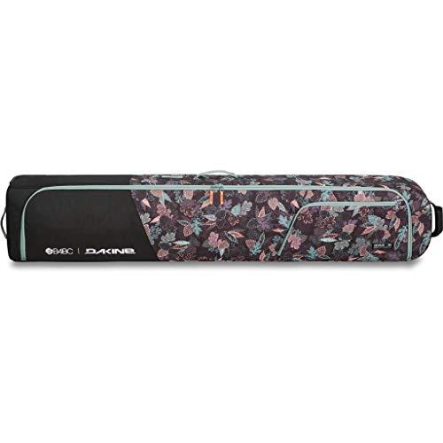 Dakine Boardbag Low Roller 157cm Snowboard Bag