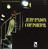 Songtexte von Julie London - Julie London Sings the Choicest of Cole Porter