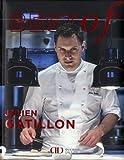 Best of Julien Gatillon
