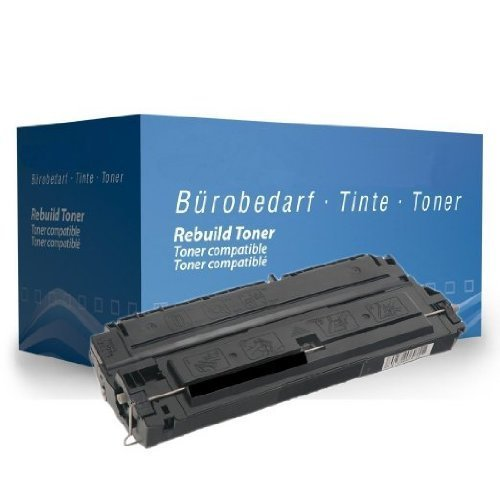 YouPrint® Toner kompatibel für Samsung Toner SCX-4200 Youprint Samsung SCX 4200 4200R
