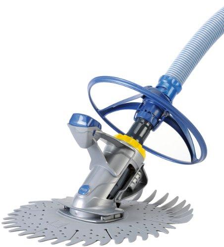 Zodiac W70676 R3 Poolsauger, hydraulischer Roboter