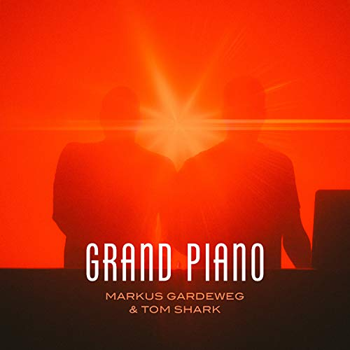 Grand Piano (Extended Mix)