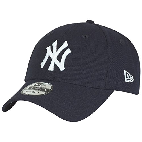 New Era 9FORTY MLB The League New York Yankees Cap