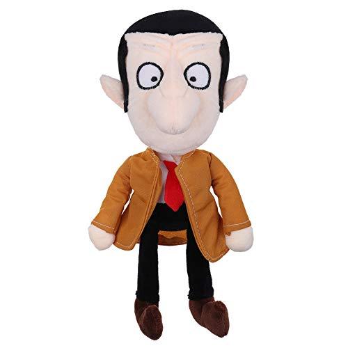 Mr. Bean Plüsch Plüschfigur Plüschtier 28 cm*NEU*OVP*