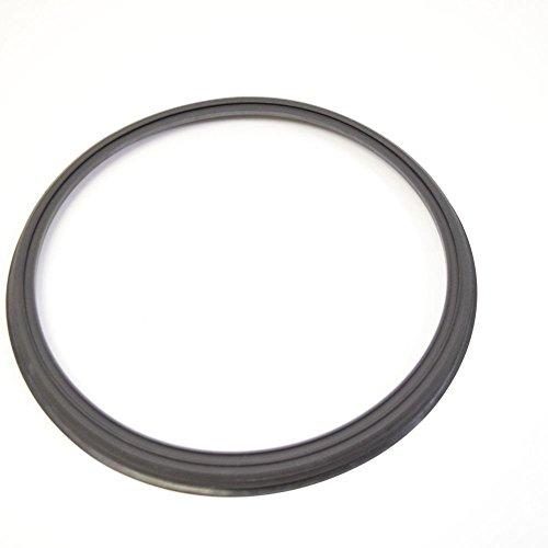 Samsung DD62-00050A Seal-Sump