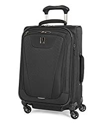 Travel pro best carry on luggage 2019