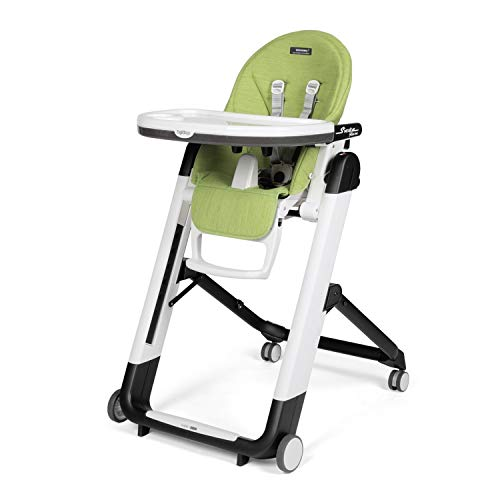 Peg Perego - Sieste Follow Me Wonder Green