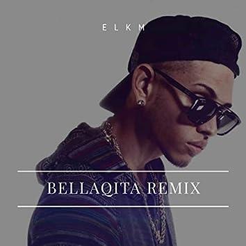 Bellaquita (Remix)