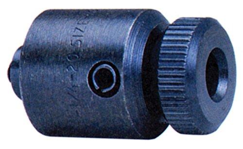 1//4 Hard-to-Find Fastener 014973270155 Machine Screw Anchor Set Tools Piece-1