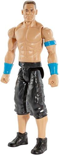 WWE 30cm Figur John Cena - Blau