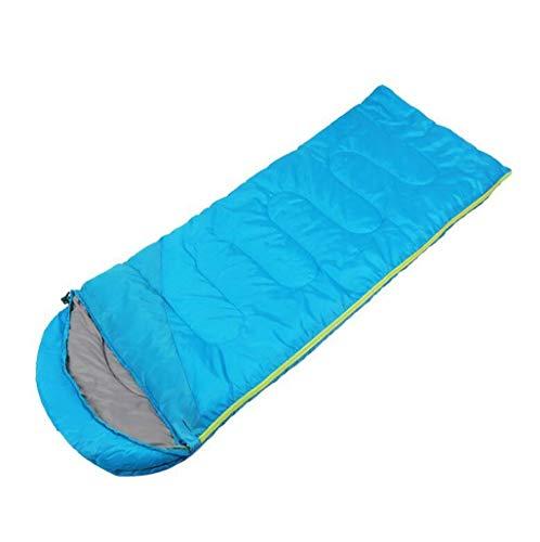 Slaapzak liner – lichte reis, warme slaapzak, geschikt voor kinderen, volwassenen, kamperen, wandelen