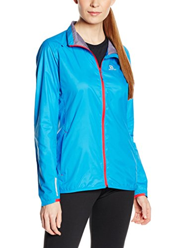 Salomon Veste Agile Lady - XS