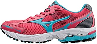 SS15 Womens Wave Legend 2 Running Shoes - Cushion