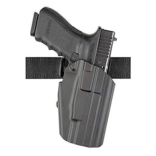 YTBLF Juego De Pistola Táctica De Pistolera Oculta G17 M92 P226 Funda...