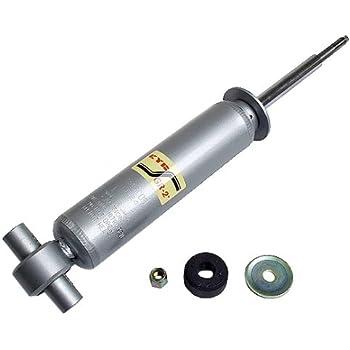 Bilstein 46mm Monotube Shock Absorber 24-008303