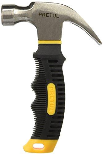 Pretul MO-10E, Martillo mini Comfort Grip 10 oz,