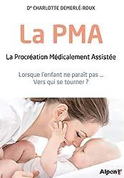 Prix Des Médicaments De Pma En Dehors De Tout Remboursement Natisens