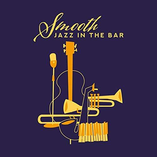 Jazz Piano Bar Academy, Jazz Instrumentals, Smooth Jazz Sax Instrumentals, Jazz Piano Bar Academy, Jazz Instrumentals & Smooth Jazz Sax Instrumentals