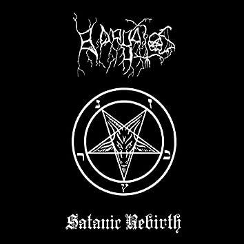 Satanic Rebirth