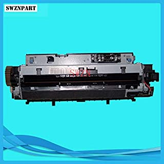 Printer Parts Fuser Unit Fixing Unit Fuser Assembly for HP P4014 P4015 P4515 CB506-67901 RM1-4554-000 (110V) CB506-67902 RM1-4579-000 (220V) - (Color: 110V)