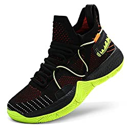 best basketball sneakers for girls