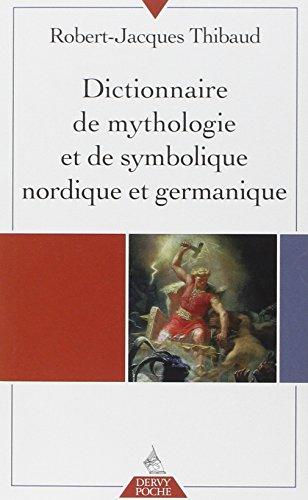 Photo de dictionnaire-de-mythologie-et-de-symbolique-nordique-et-germanique
