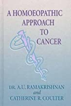 Best a homeopathic approach to cancer Reviews
