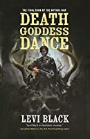 Death Goddess Dance (Mythos War)