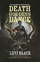 Death Goddess Dance (Mythos War)