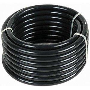 Rouleau 5m câble 6 brins