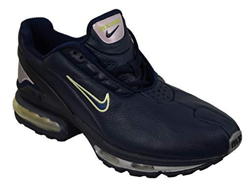 Nike AIR Max Leather MAJIKAN (45 EU)