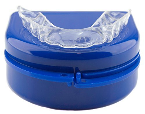 Top 10 Best mouth guard for sleeping Reviews